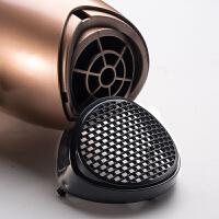 家用大功率吹风机理发店专业负离子恒温护发电吹风筒