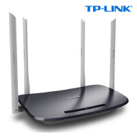 TP-LINK TL-WDR6300 1200M�p�l11AC�o�路由器;�o��p�l路由器;WDR4310升�款