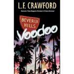 【预订】Beverly Hills Voodoo