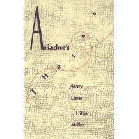 【预订】Ariadnes Thread: Story Lines