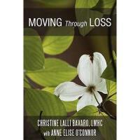 【预订】Moving Through Loss