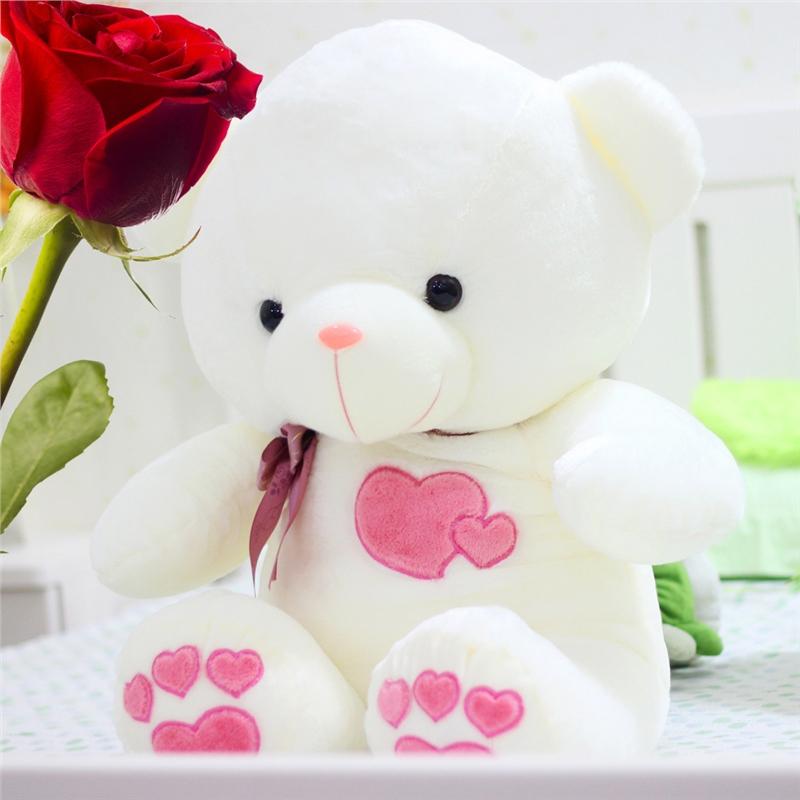 毛绒玩具熊泰迪熊猫大号抱抱熊睡觉抱公仔玩偶毛绒玩具布娃娃生日礼物送女友 本店仓库较多,发货地址以实际发货地址为准。