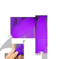 强劲跳蛋避孕套处女学生用内裤日本静音宿舍情趣日本电动舌头遥控