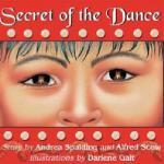 【预订】Secret of the Dance