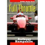 【预订】Full Throttle