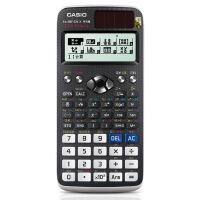 卡西欧(Casio)FX-991CN X高考科学函数计算器大中学生中文计算机