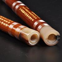 初学入门演奏灵笛子董雪华8883乐器苦竹笛子横笛学生