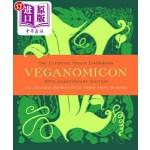 【中商海外直订】Veganomicon, 10th Anniversary Edition: The Ultimate