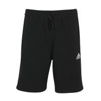 adidas/阿迪达斯男款TANHSWTSHO男子创造者足球短裤DP2723