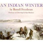 【预订】An Indian Winter