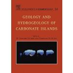 【预订】Geology and Hydrogeology of Carbonate Islands