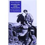 【预订】Warriors and Peasants: The Don Cossacks in Late