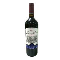 拉斐菲嘉妮古堡干红葡萄酒 法国原瓶进口 750ml