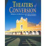【预订】Theaters of Conversion: Religious Architecture and Indi