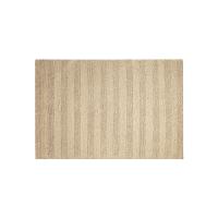 网易严选 160*230羊毛手工地毯