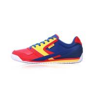 李宁(LI-NING)运动鞋跑步鞋 男款正品休闲运动跑步透气鞋减震防滑战靴 L003时尚款 39.5码