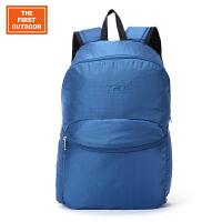 【下单即享满149减100元】美国第一户外登山包 双肩背包 便携式防泼水透气运动皮肤包