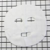 菲诗小铺(The Face Shop) 纯棉压缩面膜纸