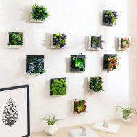 家居客厅墙面墙壁挂饰创意墙上装饰品室内挂件挂饰