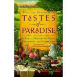 【预订】Tastes of Paradise: A Social History of Spices