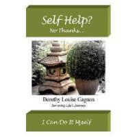 【预订】Self Help? No Thanks, I Can Do It Myself: Surviving