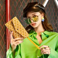 女包手机包2019新款韩版零钱包时尚潮迷你手拿包赠品礼物批发