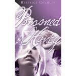 【预订】Poisoned Honey: A Story of Mary Magdalene