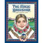【预订】The Magic Babushka