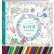 奇幻梦境 24色彩铅笔套装