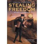 【预订】Stealing Freedom Y9780440417071