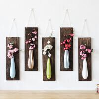 百搭风新中式墙上装饰品创意家居客厅餐厅房间墙体墙面壁饰壁挂件