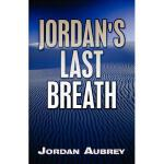 【预订】Jordan's Last Breath