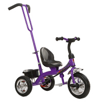 20190706180357008 儿童三轮车幼儿童车宝宝脚踏车1-3-5岁小孩自行车婴儿手推车使用