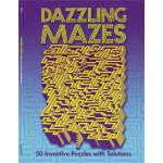 Dazzling Mazes (【按需印刷】)