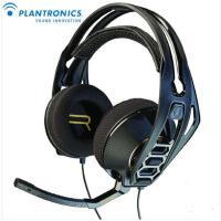 Plantronics/缤特力 RIG 500HD 电脑 头戴式耳机7.1网红游戏耳麦