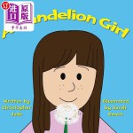 【中商海外直订】A Dandelion Girl