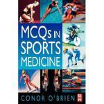 【预订】McQ's in Sports Medicine