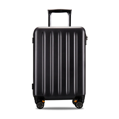 【618大促 每满100减50】多伦保罗超轻PC磨砂拉杆箱密码行李箱旅行箱万向轮登机箱22寸箱包质量第一 正品保证 每满100减50 全场1折起包邮