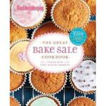 【预订】Good Housekeeping the Great Bake Sale Cookbook: 75