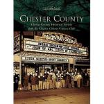 【预订】Chester County
