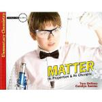 【预订】Matter: Its Properties & Its Changes