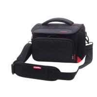 相机包佳能单反便携摄影包5d46d7d700d750d1300d60d70d77d80d200d