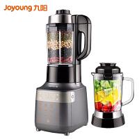 【支持礼品卡 】九阳(Joyoung) L18-Y35 破壁料理机 多功能豆浆果汁全自动家用预约辅食