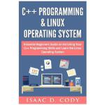 【预订】C++ and Linux Operating System 2 Bundle Manuscript Esse