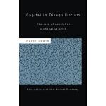 【预订】Capital in Disequilibrium: The Role of Capital in a Cha