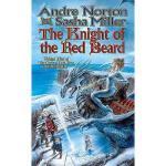 【预订】The Knight of the Red Beard
