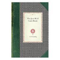 【预订】Just-Wed Cook Book