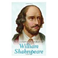 Comp Works of William Shakespeare 莎士比亚全集