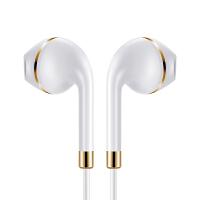 手机耳机入耳式通用女生男全民k歌苹果安卓有线耳塞重低音