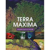 【预订】Terra Maxima: Amazing Facts of Nature